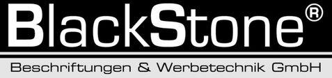 blackstone.ch