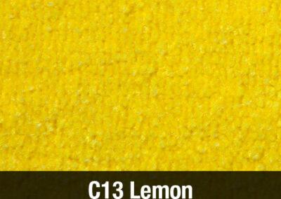 BlackStone Werbetechniker Farben Luzern