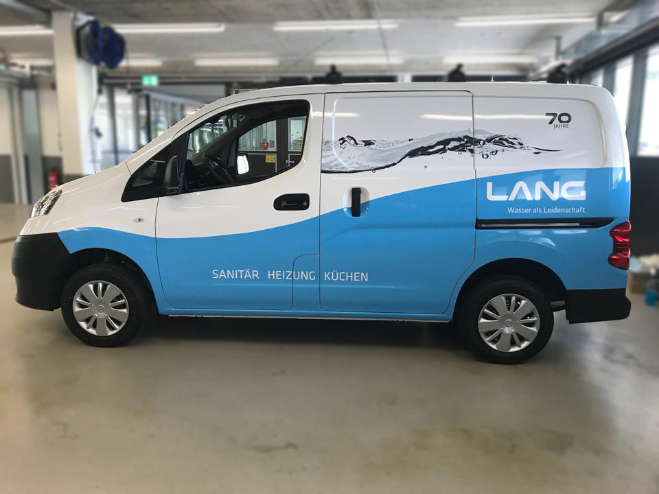 Lang_2