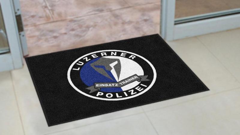 Teppich Luzerner