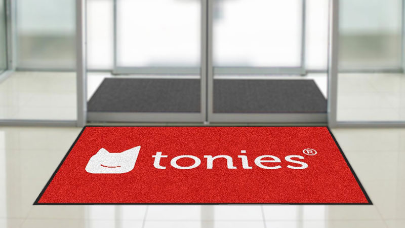 Tonies-Teppich-