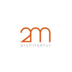 m Architektur