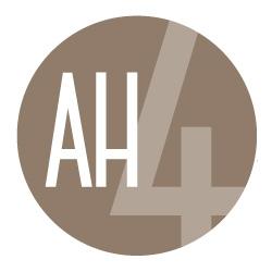 H AG.