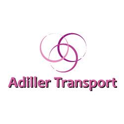 Adiller