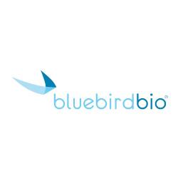 Blue Bird Bio