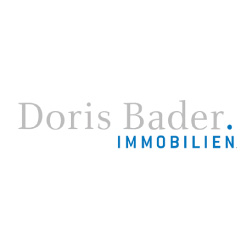 Doris Bader Immobilien