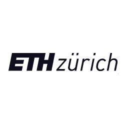 ETH Zuerich