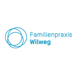 Familienpraxis Wilweg