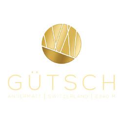 Guetsch