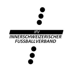 Innerschweizerischer Fussballverband
