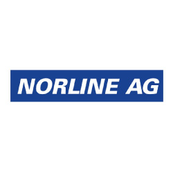 Norline AG