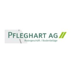 Pfleghart AG