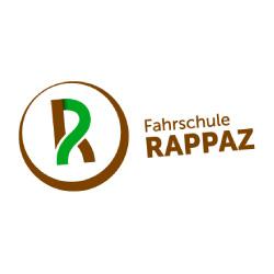 Rappaz Fahrschule