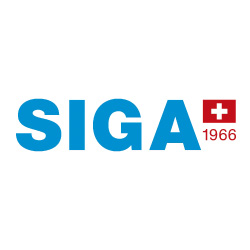 SIGA-1
