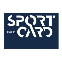 Sport Card