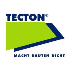 Tecton AG