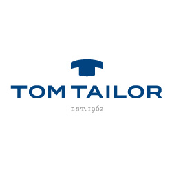 Tom Tailor Schweiz AG