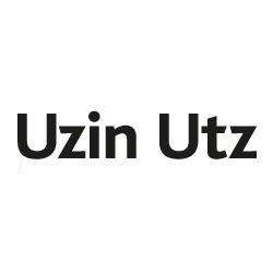 Uzin Utz