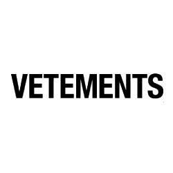 Vetements