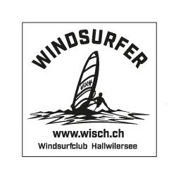 Wisch Surftime