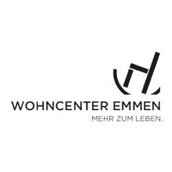 Wohncenter Emmen