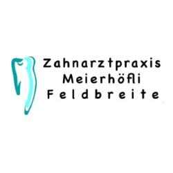 Zahnarztpraxis Meierhoefli