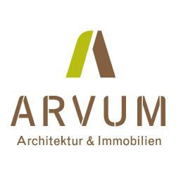 arvum architekten und immobilien