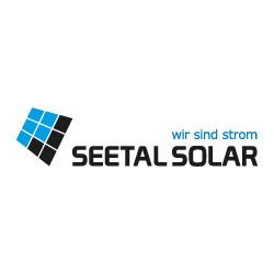 seetal solar