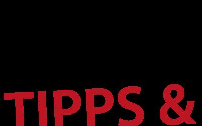 Tipps & Tricks für Fahrzeugwerbung / Fahrzeugbeschriftung