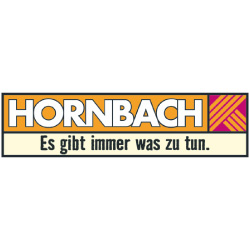 Hornbach Luzern