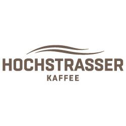 Hochstrasser AG Kaffee aus Luzern